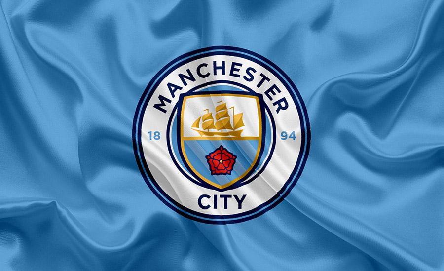 Manchester City UEFA Ban