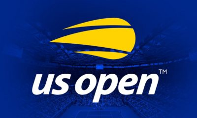 US Open Tennis Live Stream