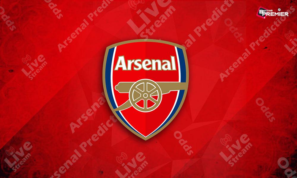 Arsenal Predictions