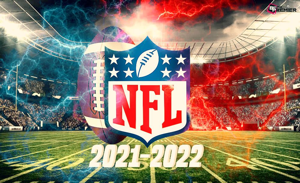 2021-22 NFL Live stream