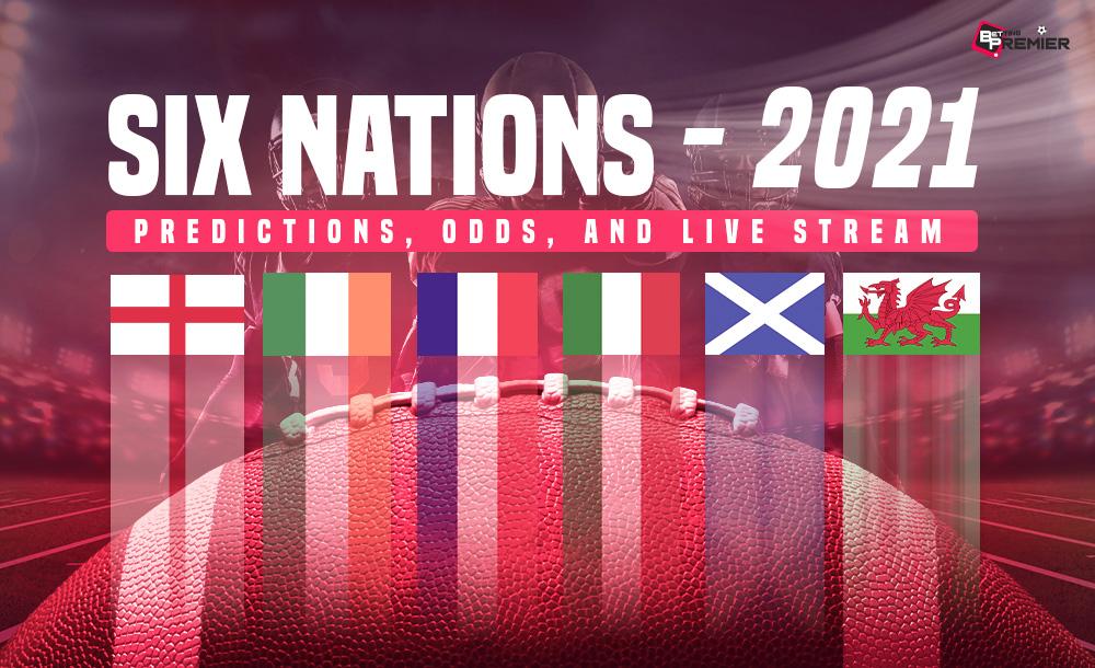 Six Nations