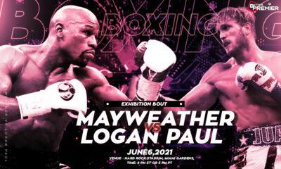 Myweather-vs-Logan-Paul1
