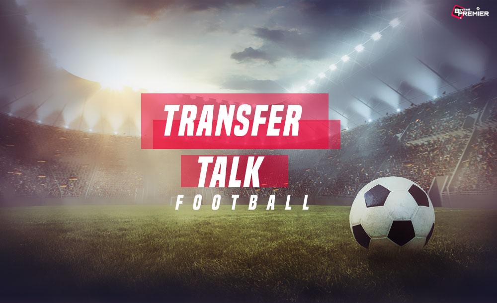 Transfer-talk-Football