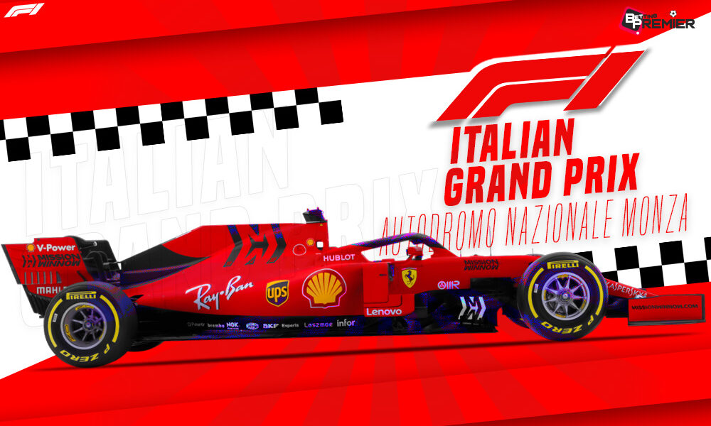 F1-Italian-Grand-Prix